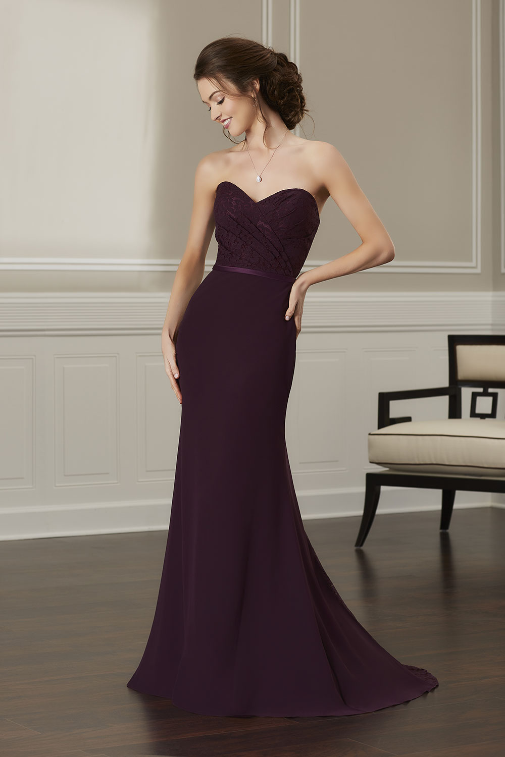 bridesmaid-dresses-jacquelin-bridals-canada-26845