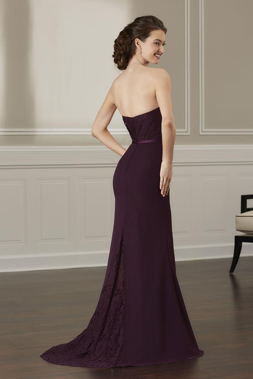 bridesmaid-dresses-jacquelin-bridals-canada-26845