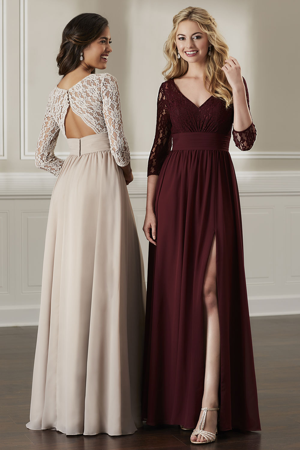 bridesmaid-dresses-jacquelin-bridals-canada-26846