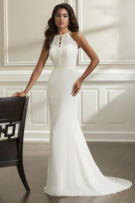 bridal-gowns-jacquelin-bridals-canada-26847