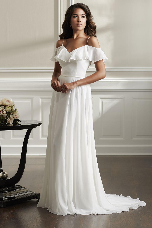 bridal-gowns-jacquelin-bridals-canada-26848
