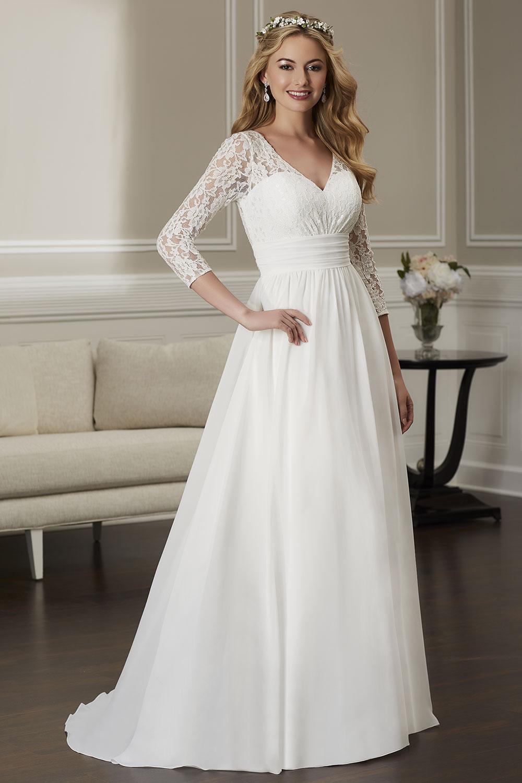 bridal-gowns-jacquelin-bridals-canada-26851