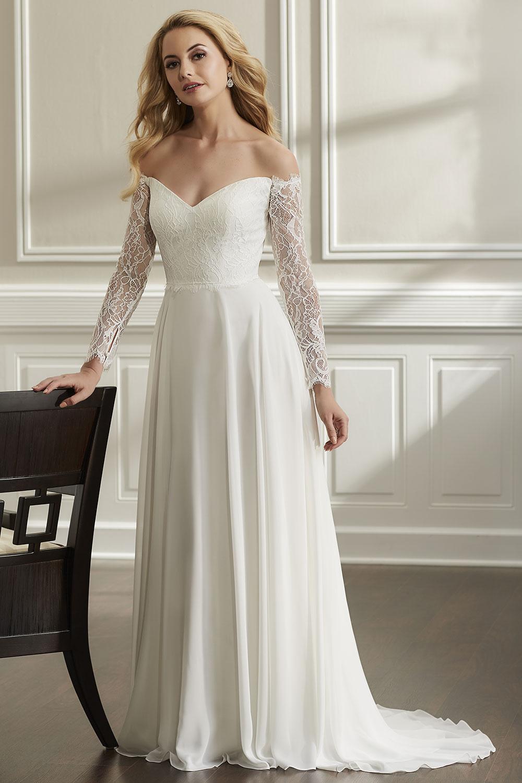 bridal-gowns-jacquelin-bridals-canada-26852
