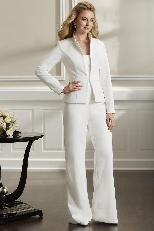 bridal-gowns-jacquelin-bridals-canada-26853