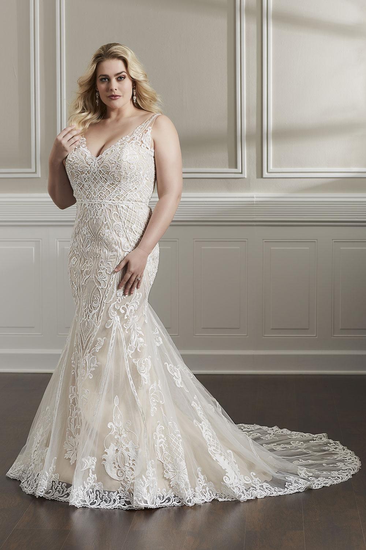 bridal-gowns-jacquelin-bridals-canada-26869