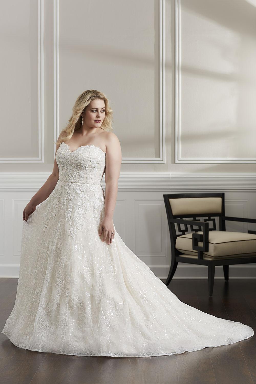 bridal-gowns-jacquelin-bridals-canada-26870