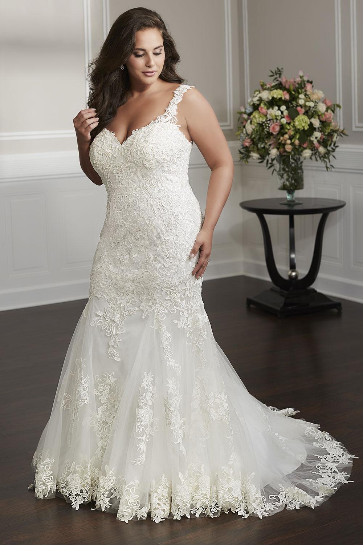 bridal-gowns-jacquelin-bridals-canada-26871