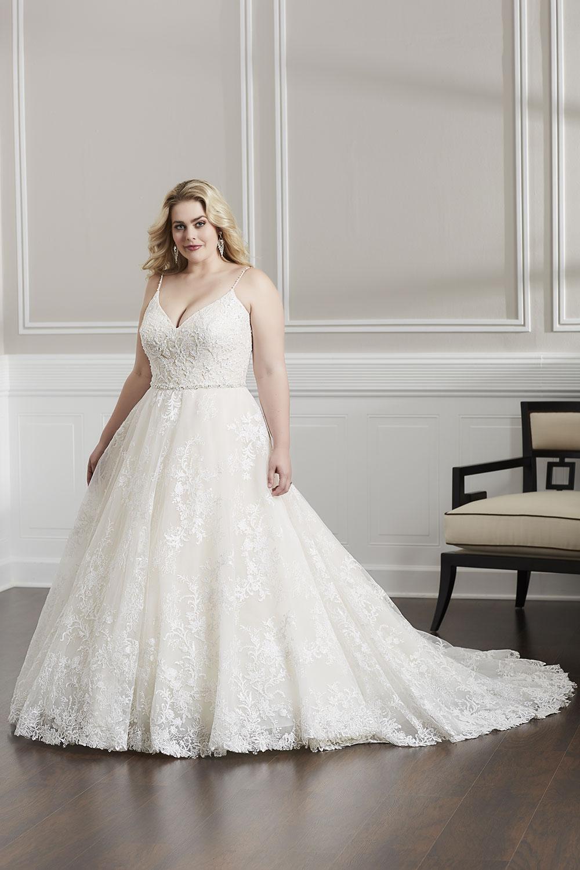 bridal-gowns-jacquelin-bridals-canada-26872