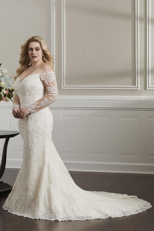 bridal-gowns-jacquelin-bridals-canada-26873