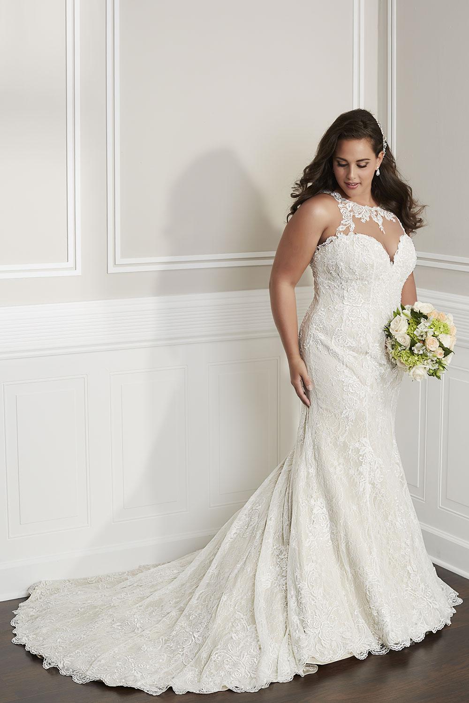 bridal-gowns-jacquelin-bridals-canada-26874
