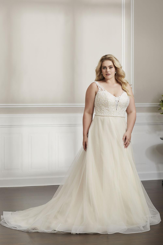 bridal-gowns-jacquelin-bridals-canada-26875