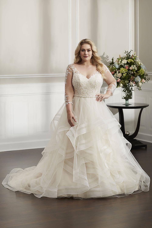 bridal-gowns-jacquelin-bridals-canada-26877