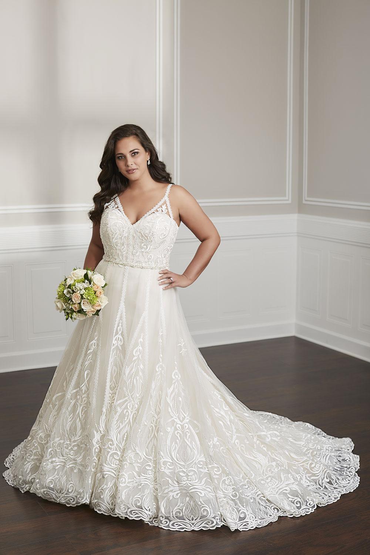 bridal-gowns-jacquelin-bridals-canada-26879