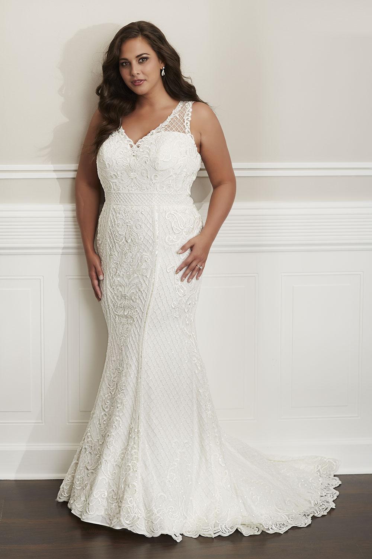 bridal-gowns-jacquelin-bridals-canada-26880