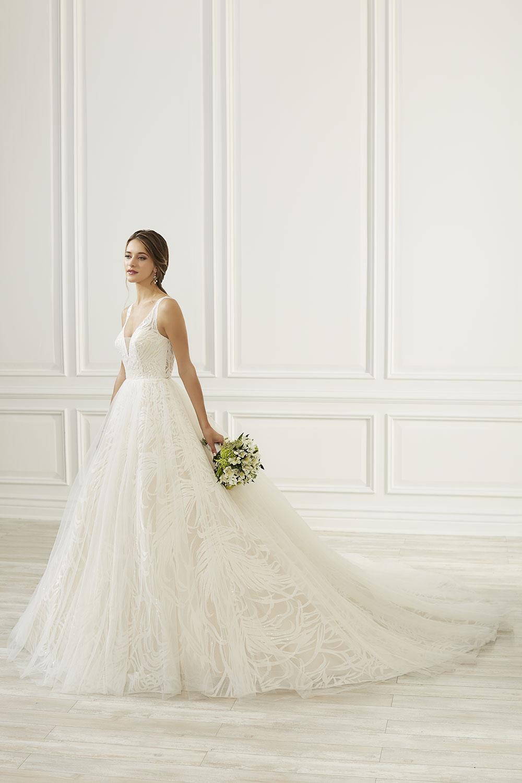 bridal-gowns-jacquelin-bridals-canada-26881