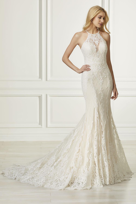 bridal-gowns-jacquelin-bridals-canada-26882