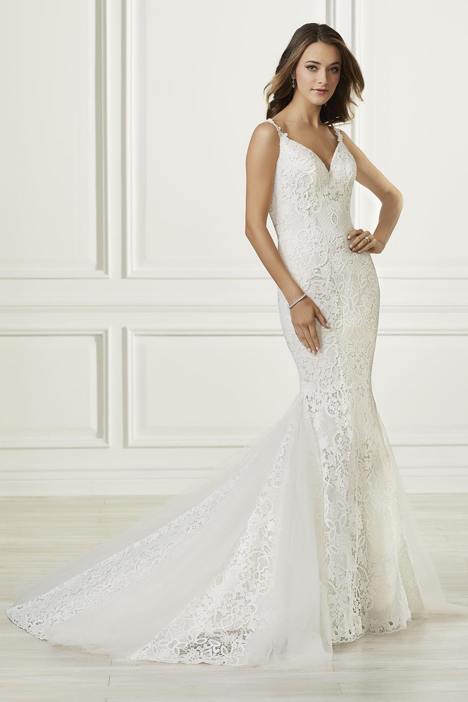 bridal-gowns-jacquelin-bridals-canada-26883