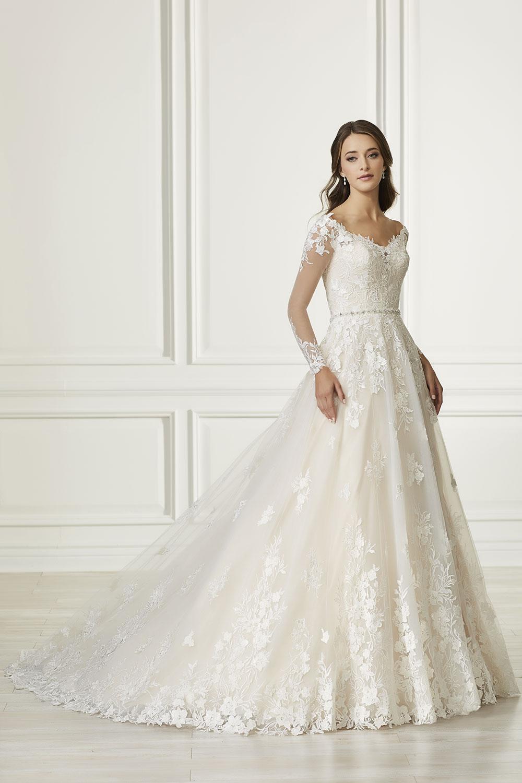 bridal-gowns-jacquelin-bridals-canada-26884