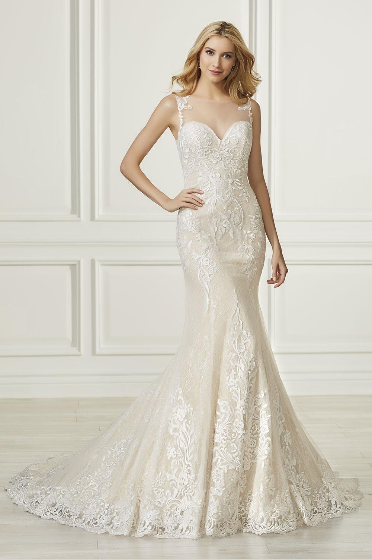 bridal-gowns-jacquelin-bridals-canada-26885