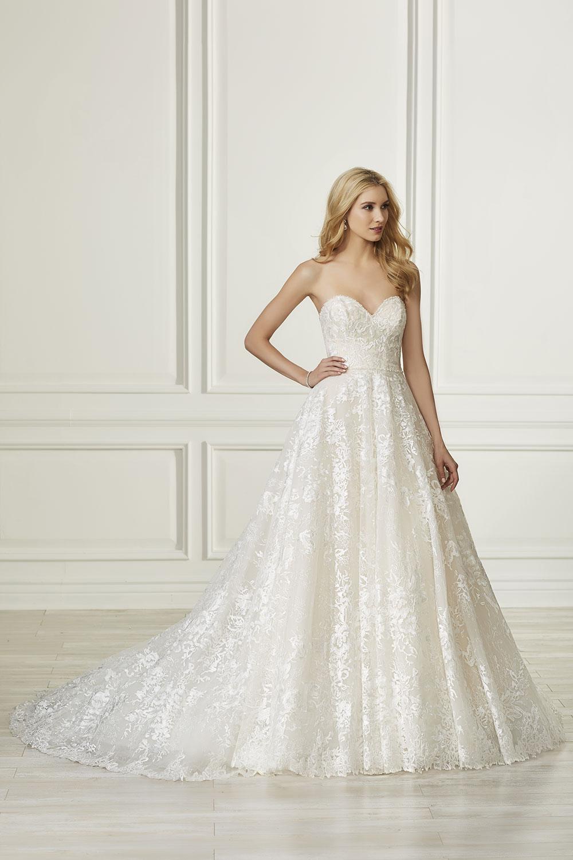 bridal-gowns-jacquelin-bridals-canada-26886