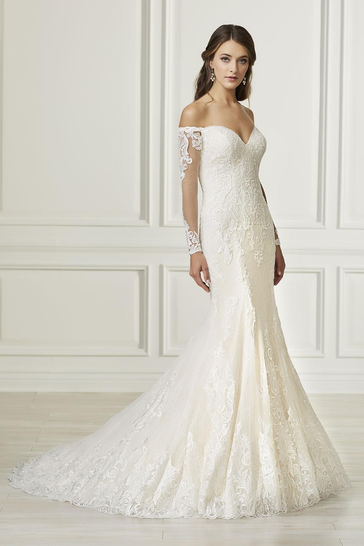 bridal-gowns-jacquelin-bridals-canada-26887