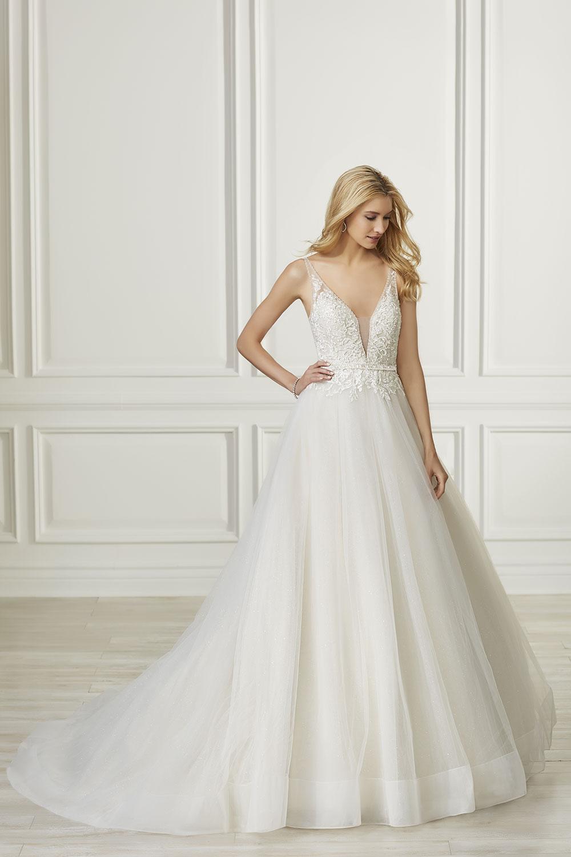 bridal-gowns-jacquelin-bridals-canada-26888