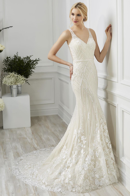 bridal-gowns-jacquelin-bridals-canada-26889