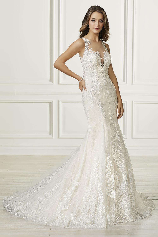bridal-gowns-jacquelin-bridals-canada-26890