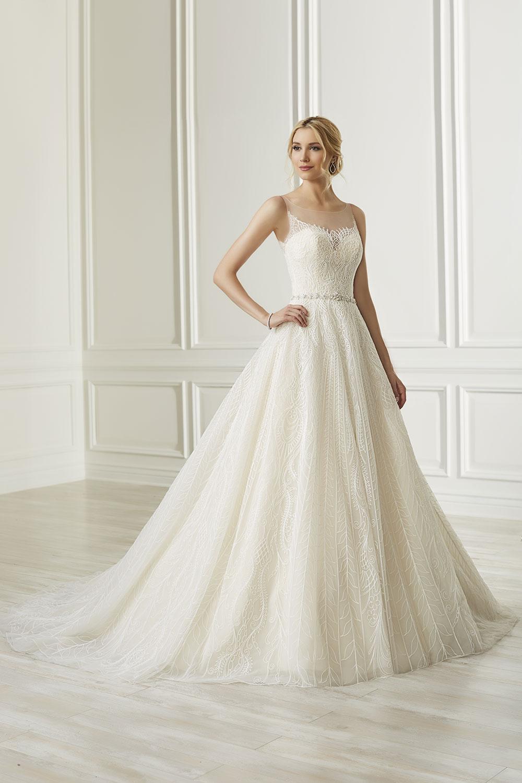 bridal-gowns-jacquelin-bridals-canada-26891