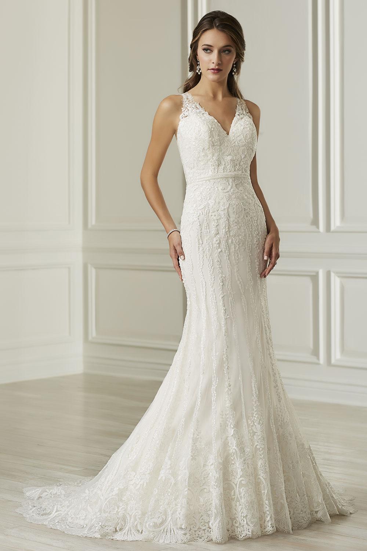 bridal-gowns-jacquelin-bridals-canada-26892