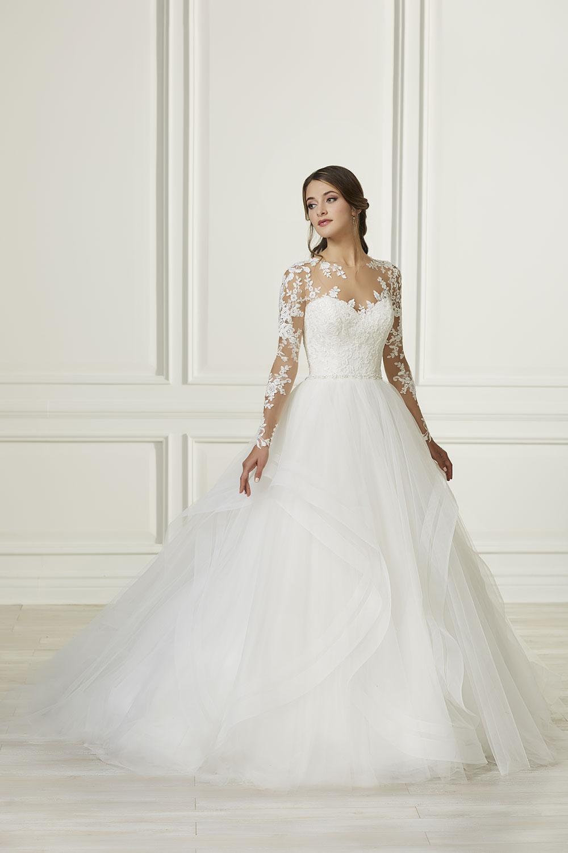 bridal-gowns-jacquelin-bridals-canada-26893