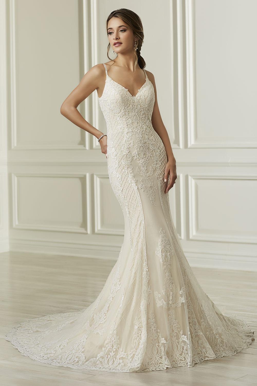 bridal-gowns-jacquelin-bridals-canada-26894