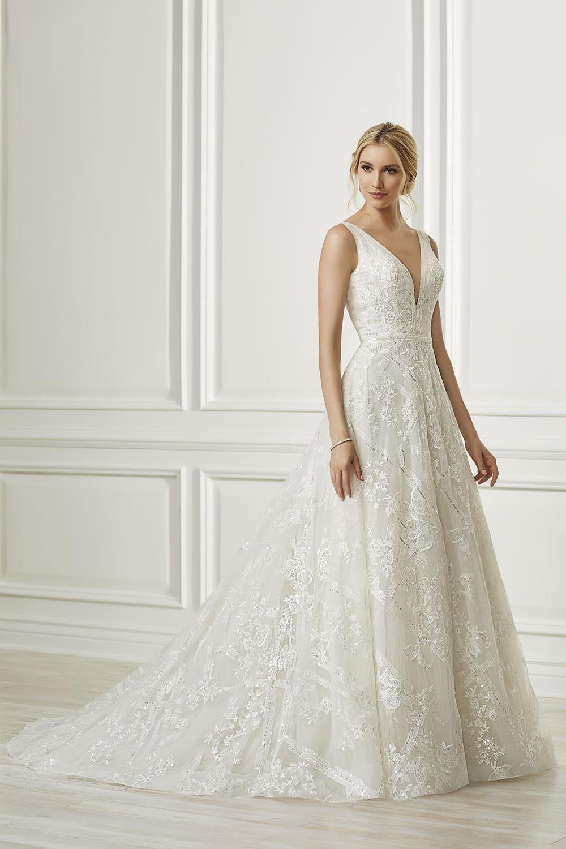 bridal-gowns-jacquelin-bridals-canada-26895