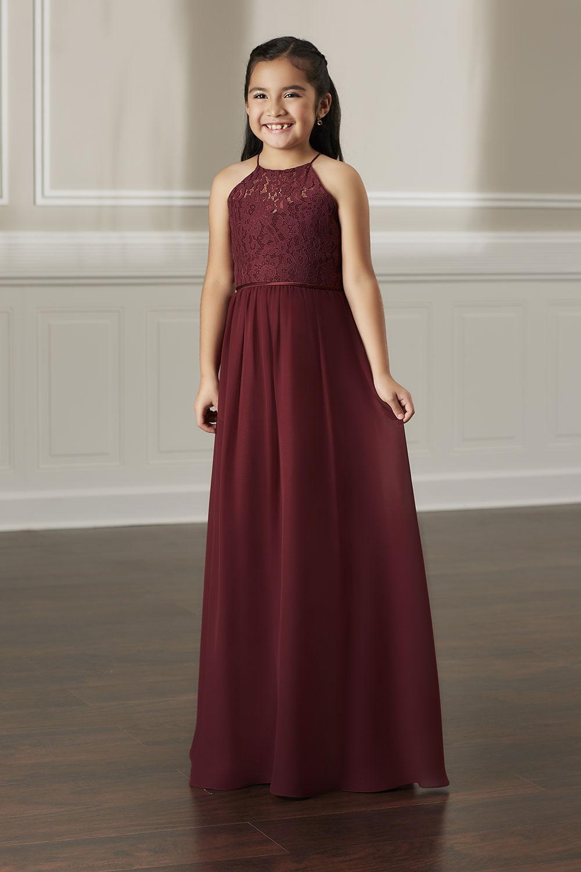bridesmaid-dresses-jacquelin-bridals-canada-27933