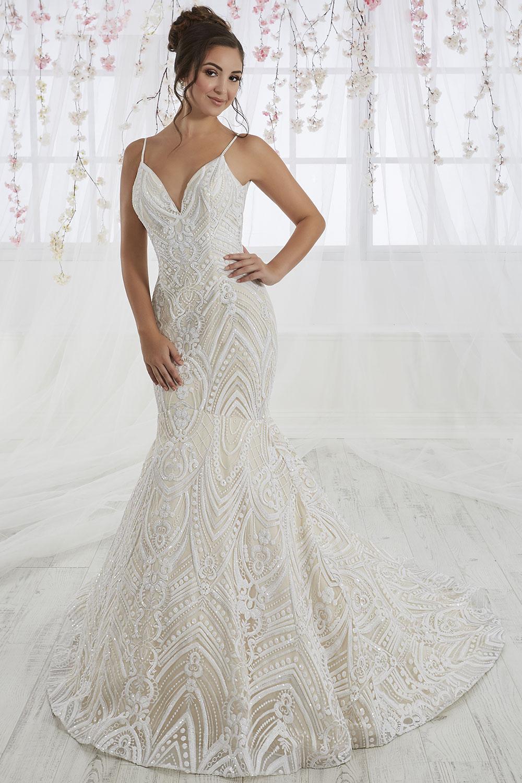 bridal-gowns-jacquelin-bridals-canada-26896