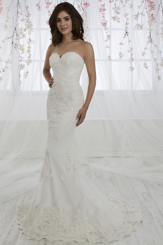 bridal-gowns-jacquelin-bridals-canada-26902