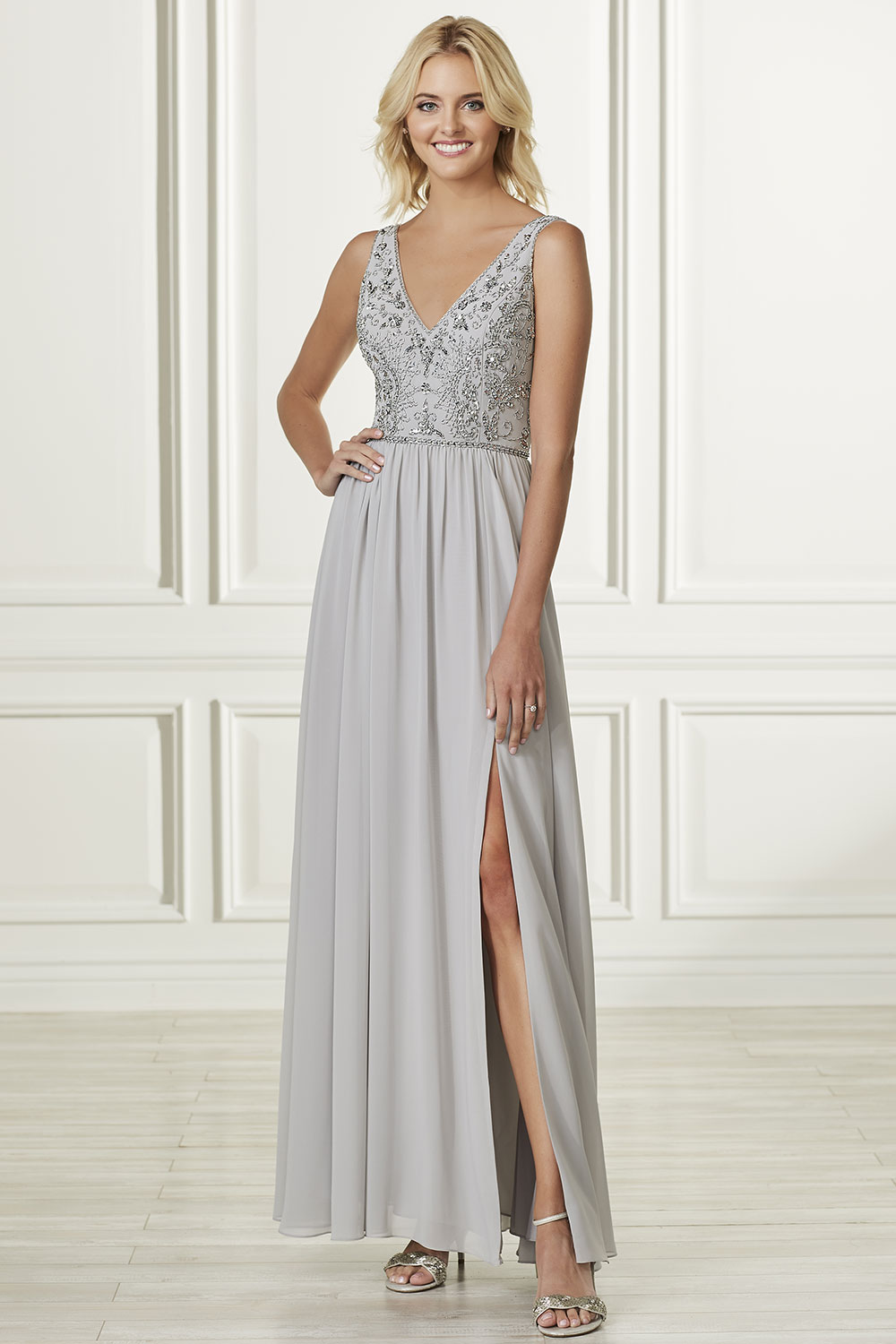 bridesmaid-dresses-adrianna-papell-platinum-26907
