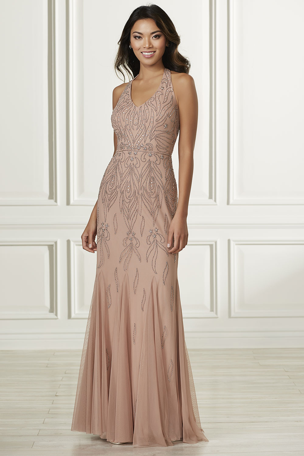 bridesmaid-dresses-adrianna-papell-platinum-26909
