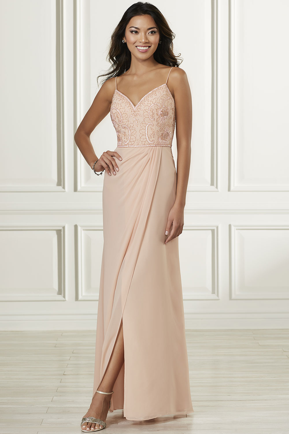 bridesmaid-dresses-adrianna-papell-platinum-26911