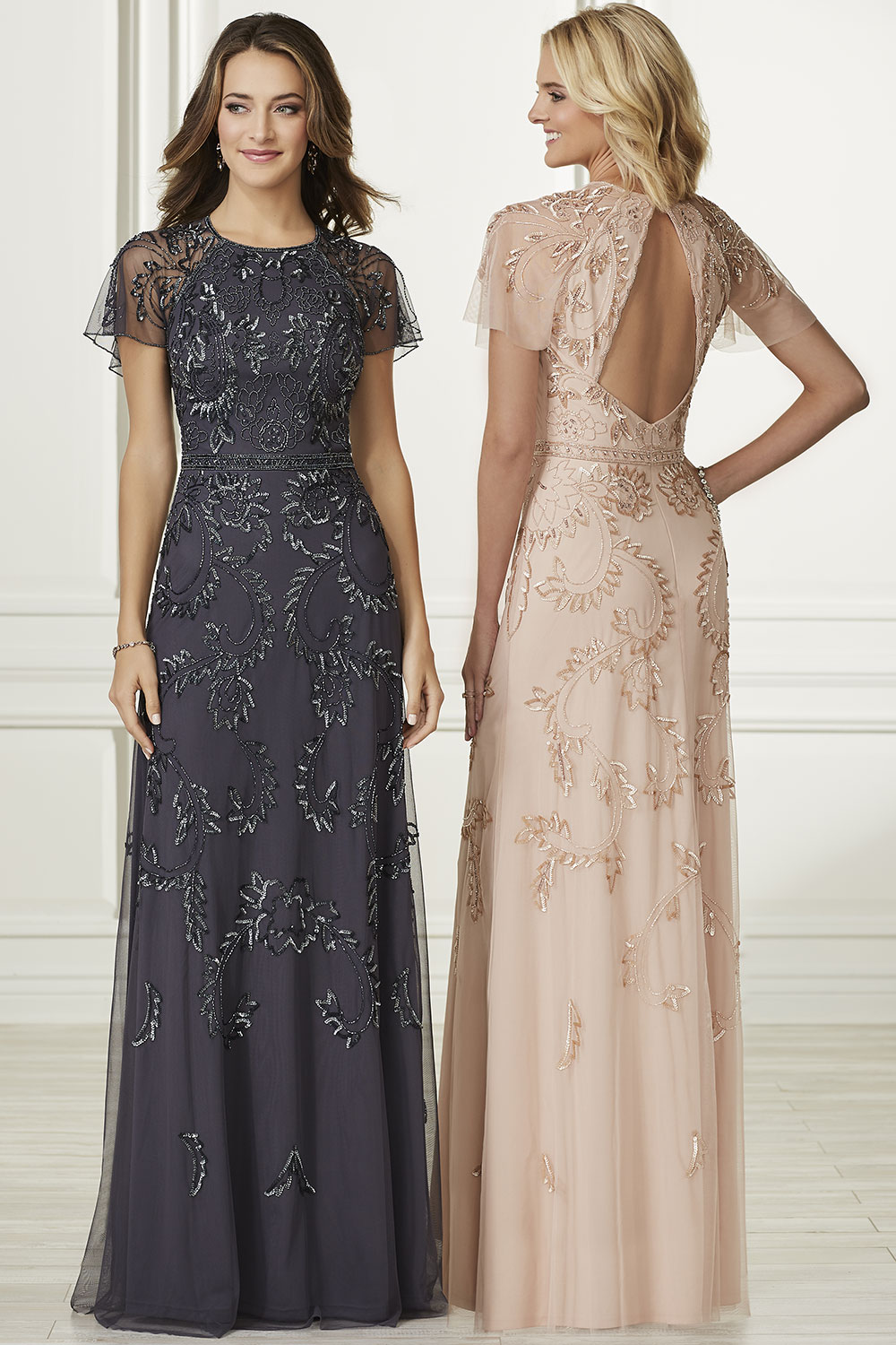 bridesmaid-dresses-adrianna-papell-platinum-26912