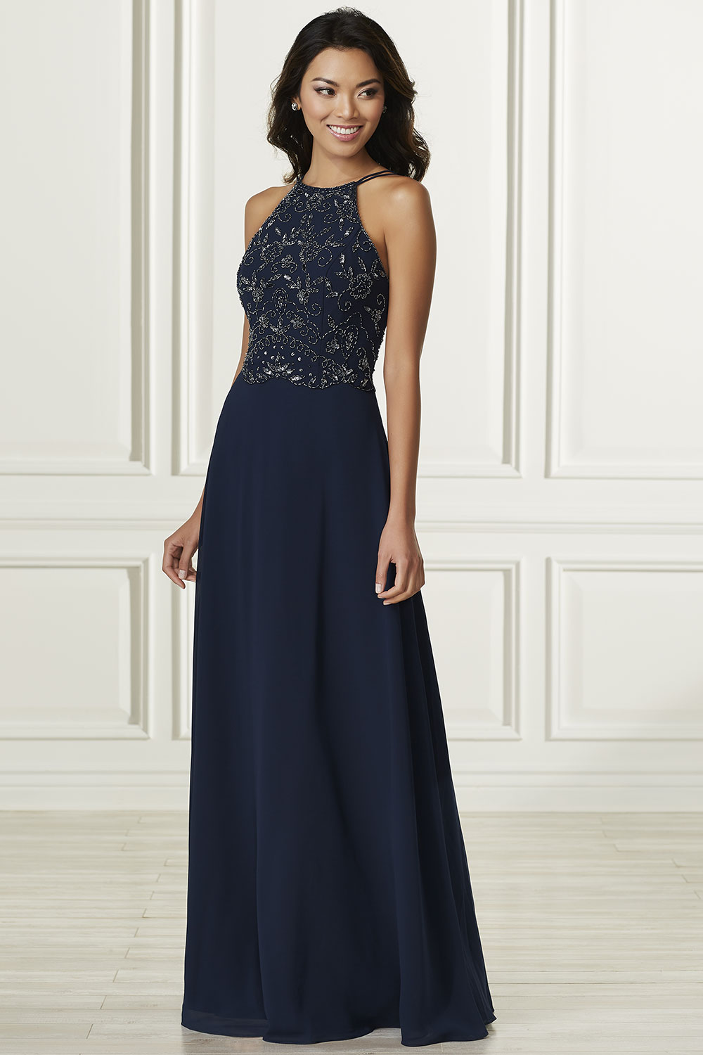 bridesmaid-dresses-adrianna-papell-platinum-26913