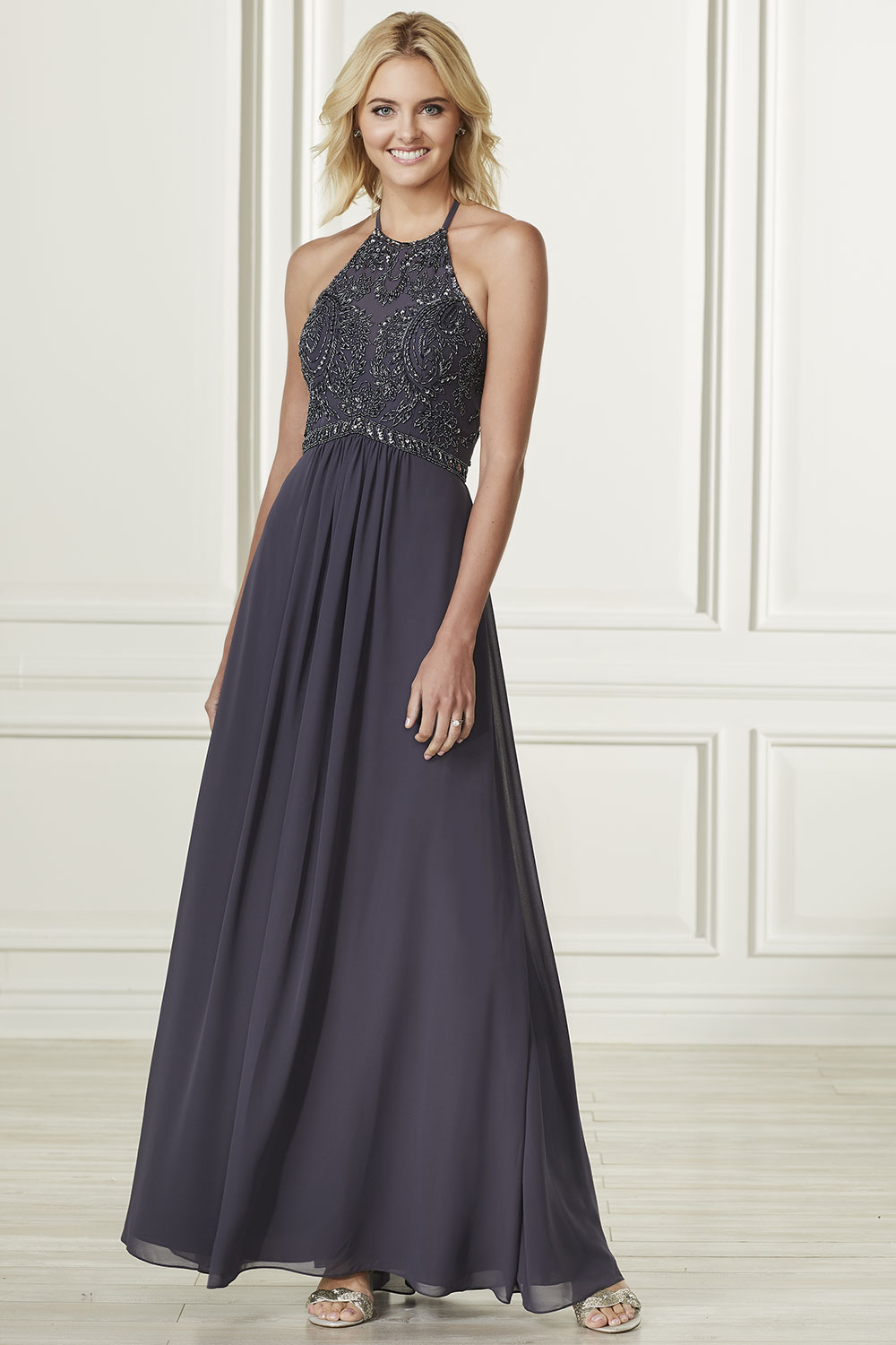 bridesmaid-dresses-adrianna-papell-platinum-26916