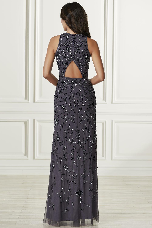 bridesmaid-dresses-adrianna-papell-platinum-26918