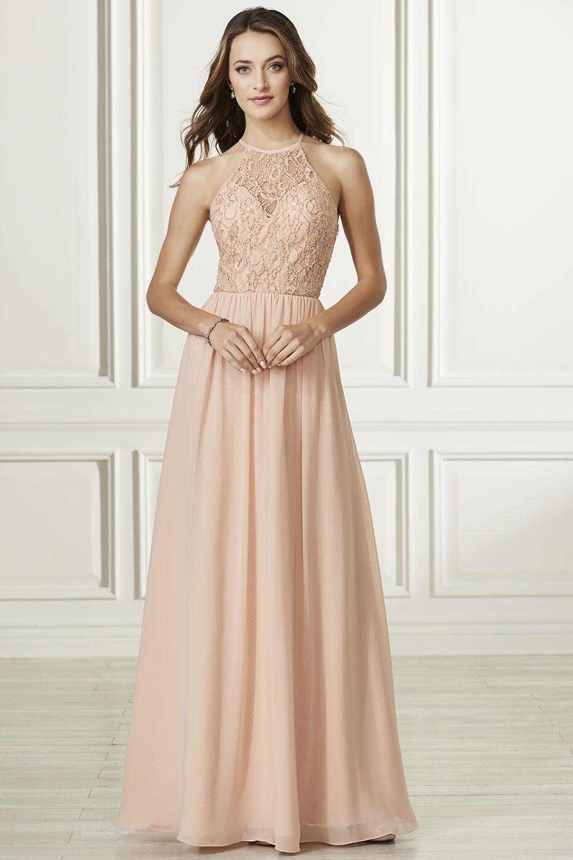 bridesmaid-dresses-adrianna-papell-platinum-26919