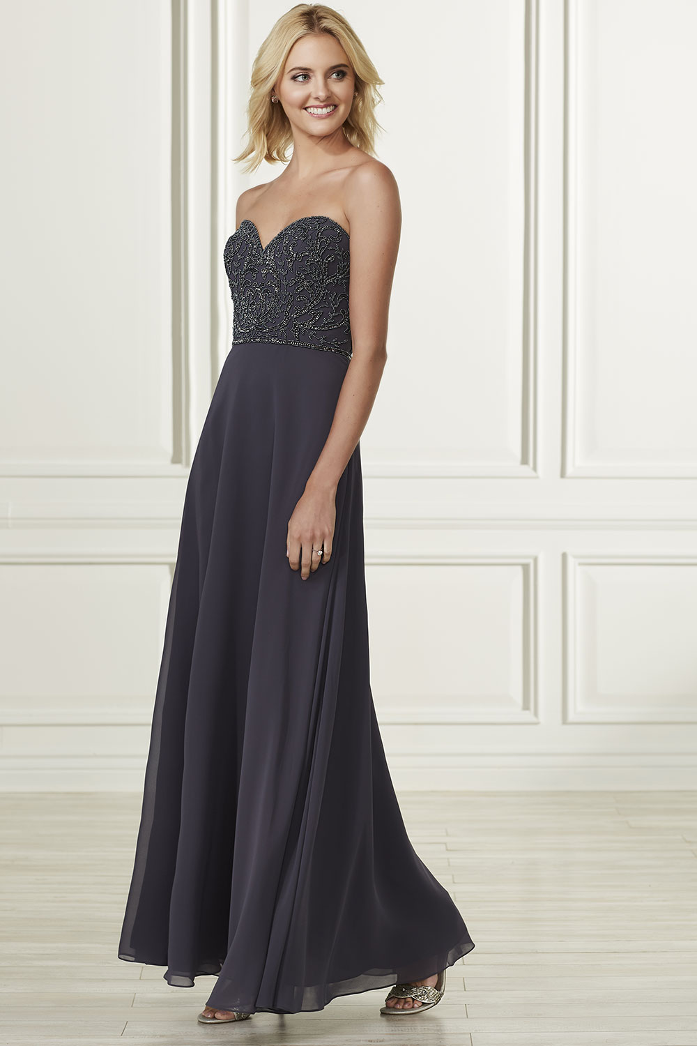 bridesmaid-dresses-adrianna-papell-platinum-26920