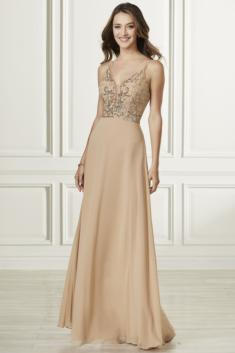 bridesmaid-dresses-adrianna-papell-platinum-26922
