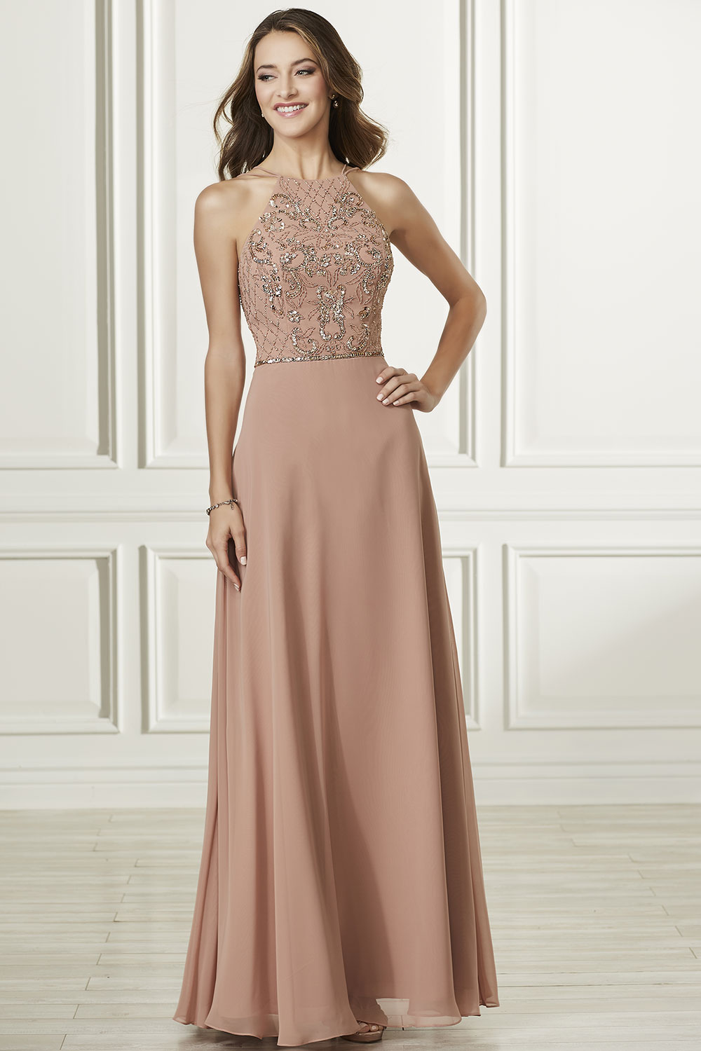 bridesmaid-dresses-adrianna-papell-platinum-26924