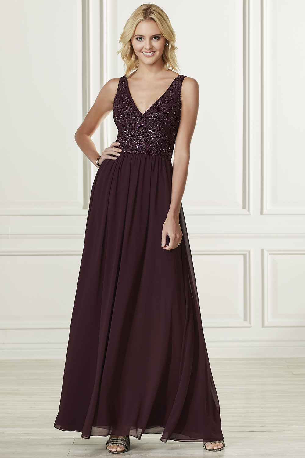 bridesmaid-dresses-adrianna-papell-platinum-26925