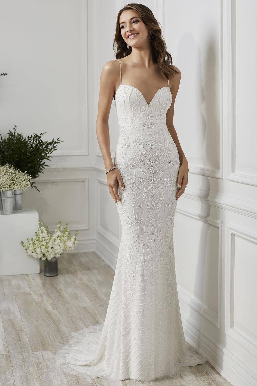 bridal-gowns-jacquelin-bridals-canada-26929