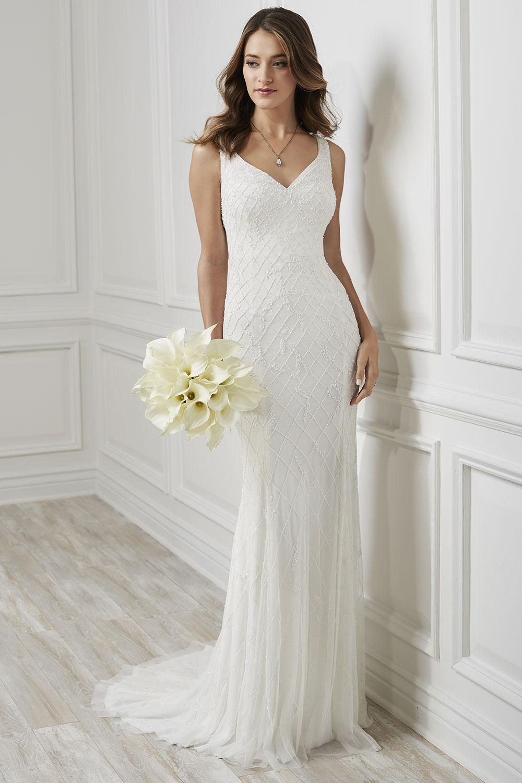 bridal-gowns-jacquelin-bridals-canada-26930